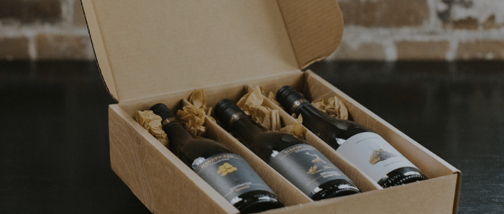 Handpicked makes regionally expressive and site-specific wines in a growing list of the world's great wine regions.
